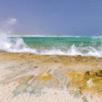 travenius-destination-Aruba-03