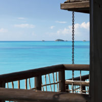 travenius-destination-antigua-barbuda-03