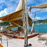 travenius-destination-antigua-barbuda-04