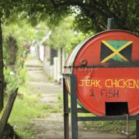 travenius-destination-jamaica-02