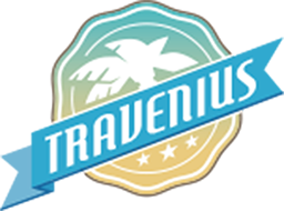 Travenius Travel Guides